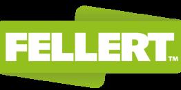 fellert_logo-large